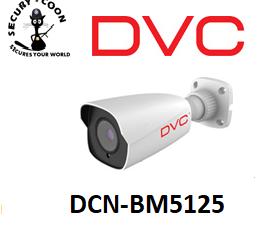 videonadzor kamera