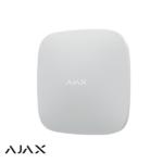ajax hub wh