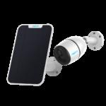 reolink-go-solar-panel